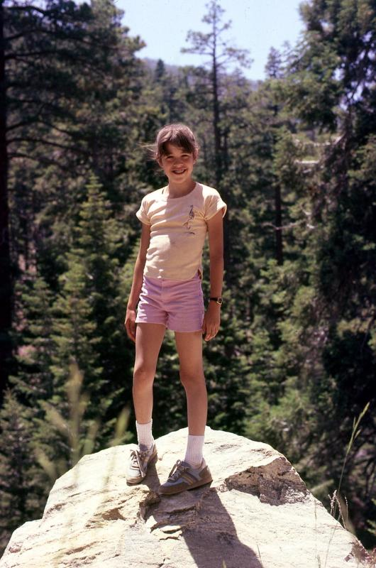 cynthia in moutains 1984ish.jpg