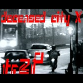 Deceased City X