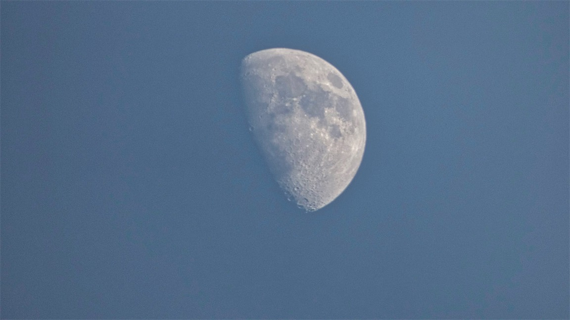 T Moon 2.jpg