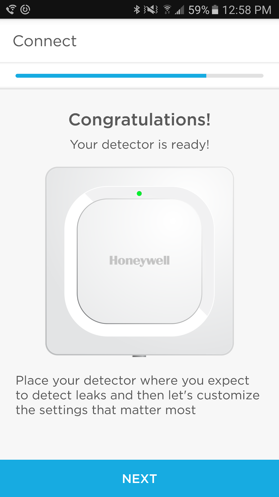 Honeywell-congrats.png