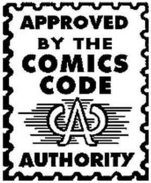 C:\Users\eloy\Downloads\comics code authority.jpg