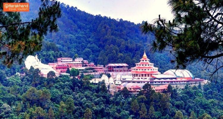 Dol ashram.jpeg