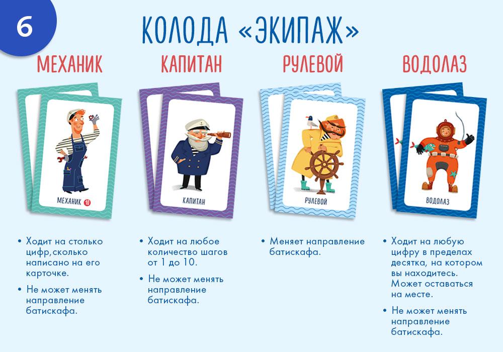 6-Батискаф-копия.jpg