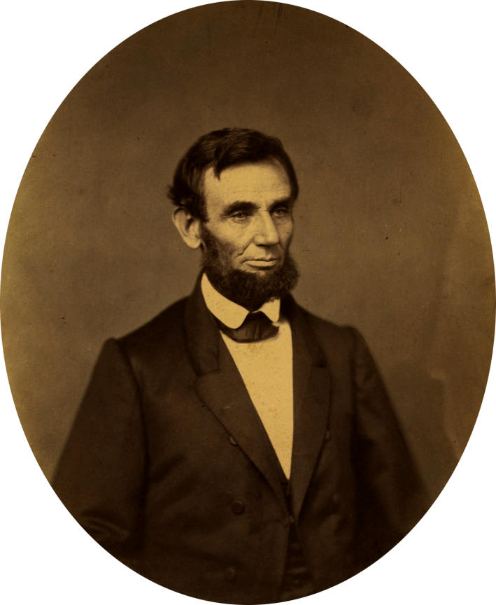 C:\Users\moabd002\AppData\Local\Microsoft\Windows\Temporary Internet Files\Content.IE5\Z7M82FP7\Abraham_Lincoln_O-55,_1861[1].png