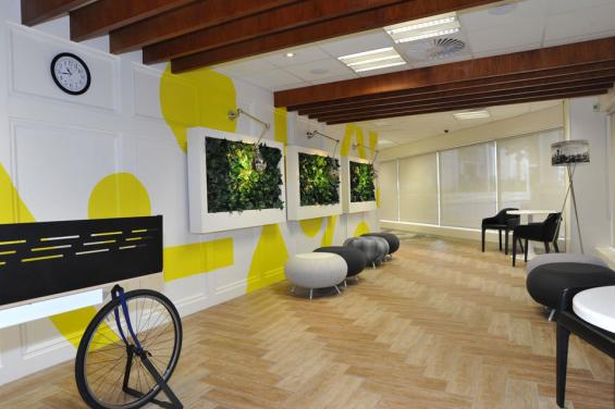 standard_bank_innovation_playroom_5