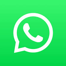 WhatsApp Inc. (@WhatsApp) | Twitter