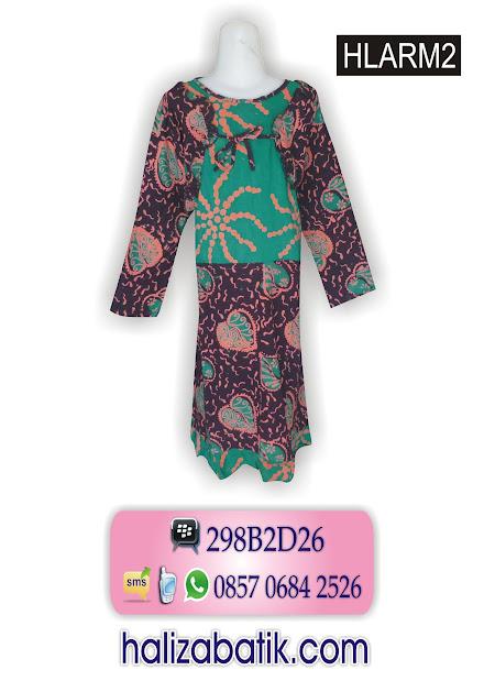 grosir pakaian, baju online murah, desain baju batik