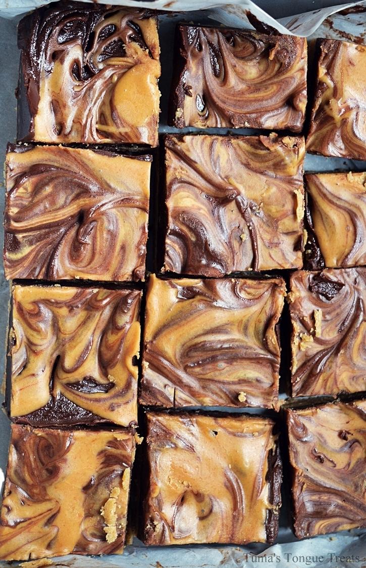 Chocolate Peanut Butter Bars 8.jpg