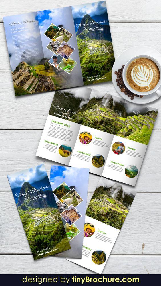 C:\Users\User\Desktop\План январь\30+ Best Free Brochure Templates in Google Docs\afaaea0d7c65bc8174aca353108758e2.jpg