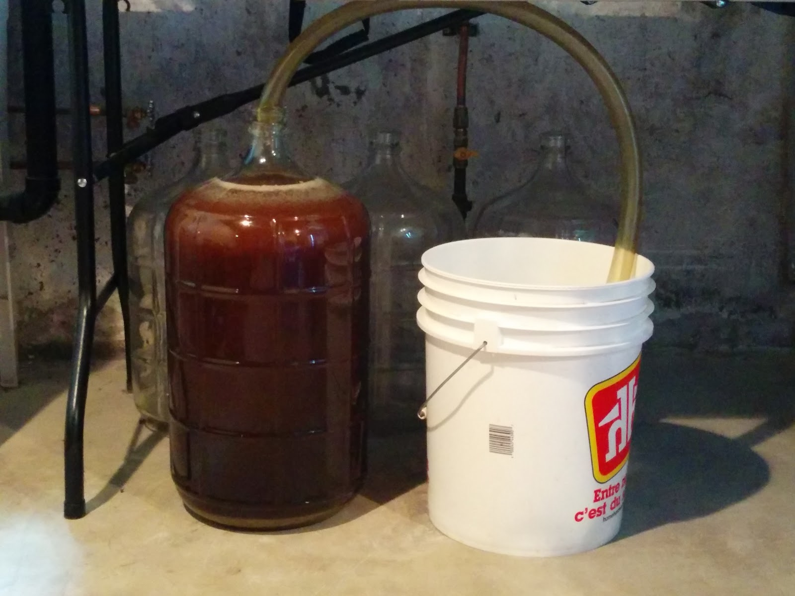 Beer Brewing Fermenting.jpg