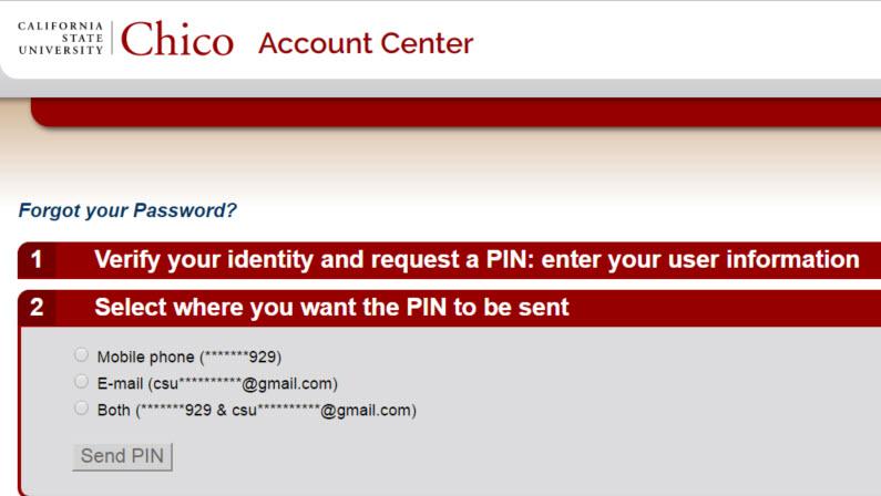 Forgot Password Reset Pin 2.jpg