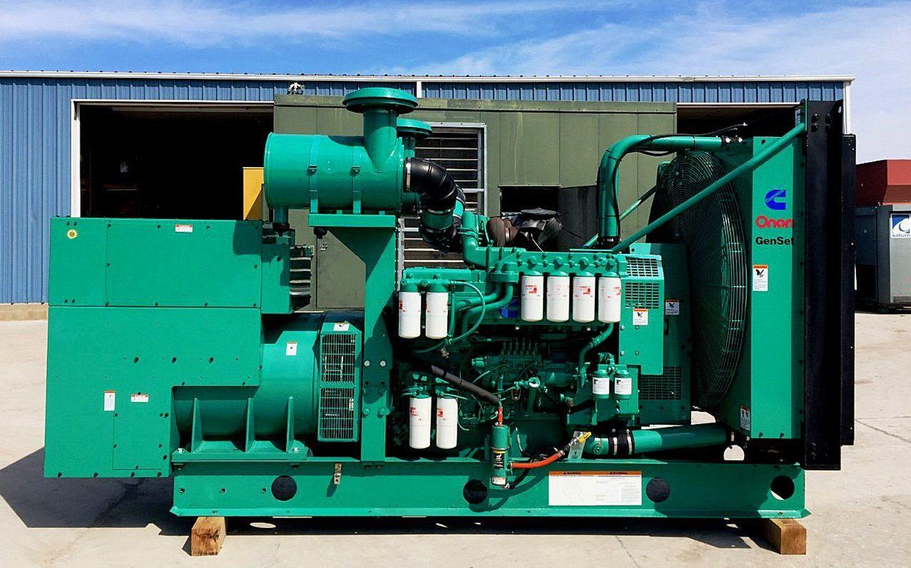 Máy điện được chế tạo từ vật liệu gì?