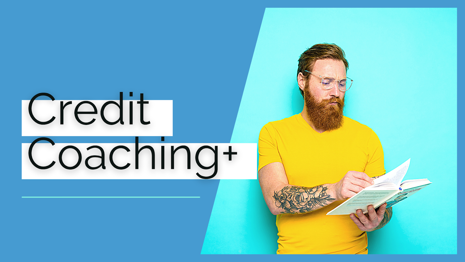 build business credit in 30 days