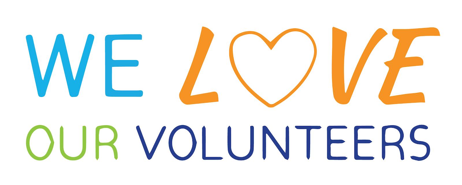volunteer meridian library district