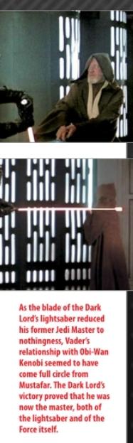 SS - Darth Vader (ISV) vs. Darth Tyranus (IG) 0lzm1ZYM20v2Xnah0td7jG1U6A1wriZ5pSfLipSeYI2noXdC2senkuc5nnqiFbYljLK0SWmSyJXm5JFUKwPYnq9oOD5Y_npS957MeelmD7W6qYZMwLYm-2vEPCxmR8ndv-9MZ8cg
