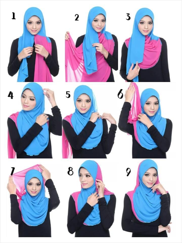 Hijab Instant 8.jpg