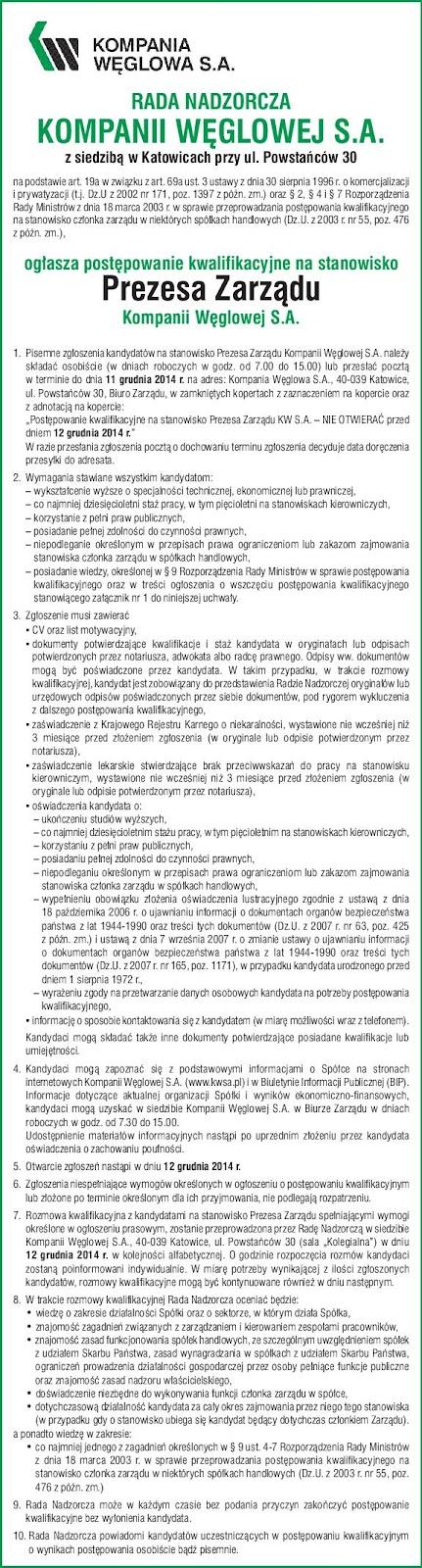 konkurs-na-prezesa-zarzadu-kw-2014-11-26-page-001.jpg