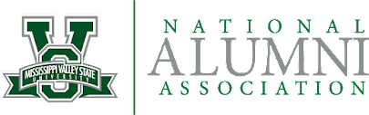 MVSU-NAA ALUMNI CONNECTION CARD: The Mississippi Valley State University National Alumni Association wants to connect with you.Please complete this survey to assist us as we update our database to better serve you.