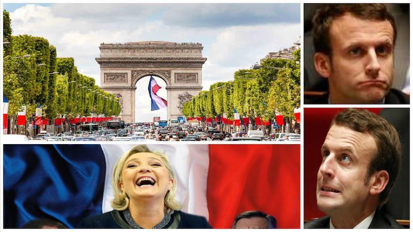 ../../Desktop/Macron%20ainda%20nao%20é%20presidente%20copy.jpg