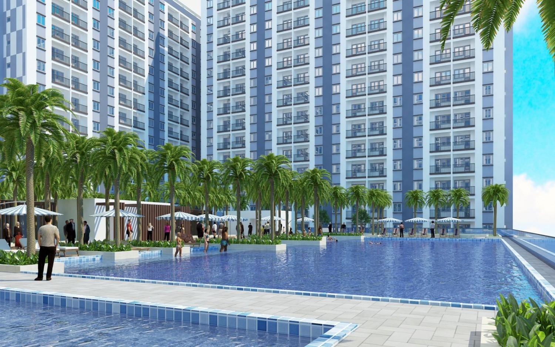 Nên mua nhà ở xã hội Đông Dương Bắc Ninh hay Từ Sơn Bắc Ninh