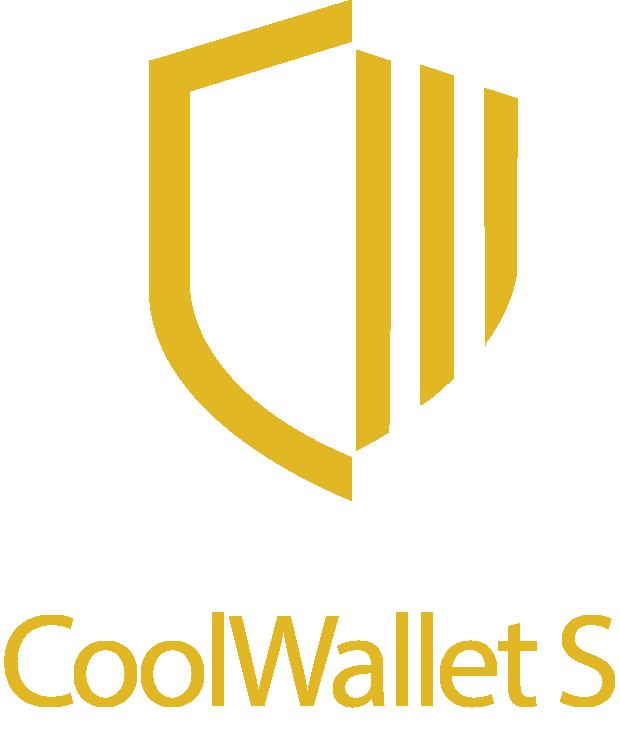 coolwallets logo