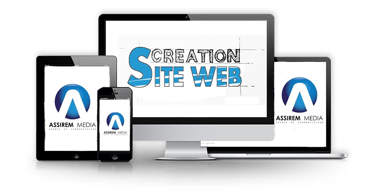 action-de-communication-web