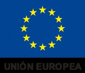 http://www.grupocarac.es/wp-content/uploads/2017/07/00_azul-EUROPA-300x257.png