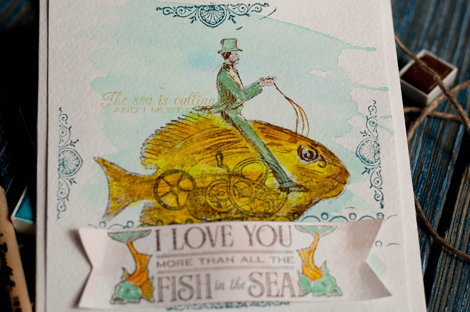 CD-holder-Voyage Beneath the Sea-by tutorial Lena Astafeva-product Graphic 45-63.jpg
