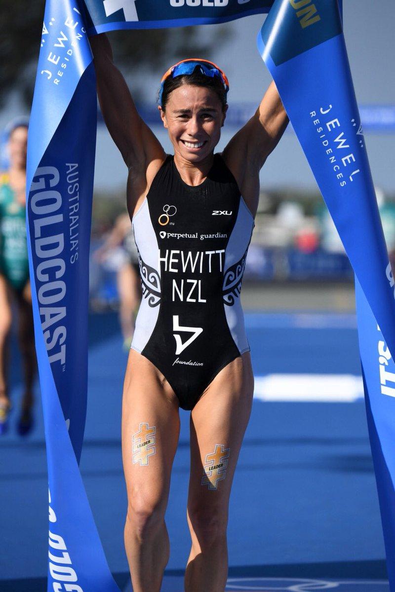 WTS Gold Coast Andrea Hewitt.jpg