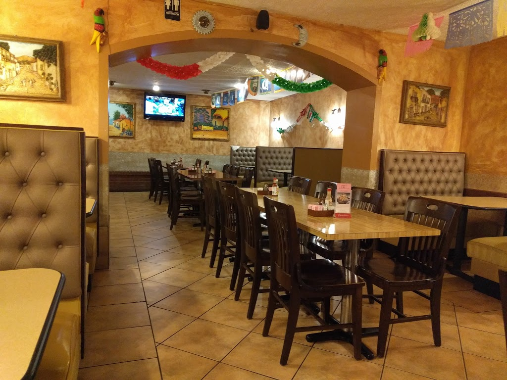 El Campestre - Restaurant | 1341 E Lee Hwy, Chilhowie, VA 24319, USA