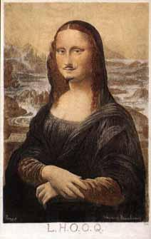 https://notrombone.files.wordpress.com/2007/07/monalisa_duchamp.jpg?w=450