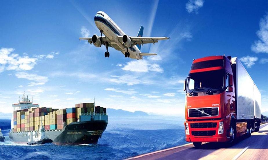 Ưu điểm khi chuyển hàng từ Mỹ về Việt Nam bằng đường biển