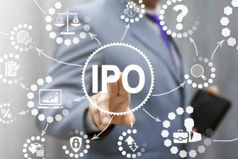 IPO là gì? Những điều kiện cần thiết để IPO trên sàn giao dịch ngoại hối uy tín