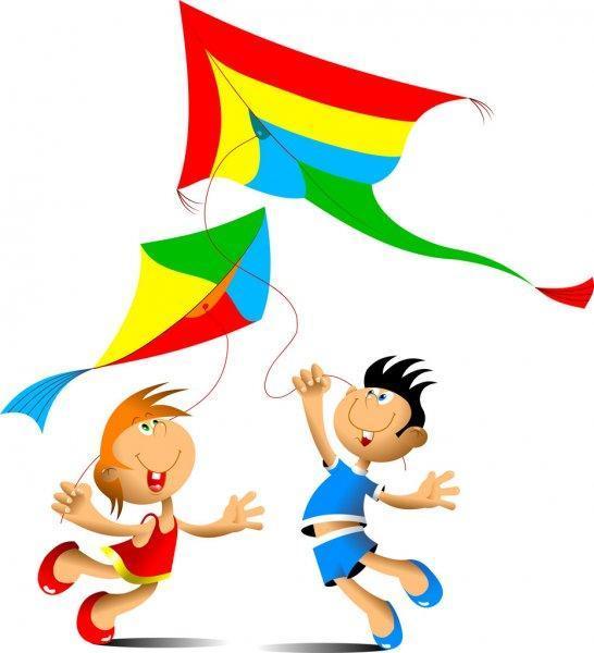 https://st.depositphotos.com/1005314/1815/v/450/depositphotos_18154703-stock-illustration-competition-kites.jpg