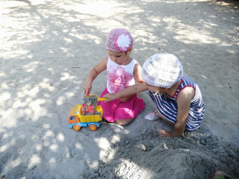 F:\новость 1 гр знайки «Влияния игр в песок на детей младшего возраста»\IMG_20200714_110909.jpg