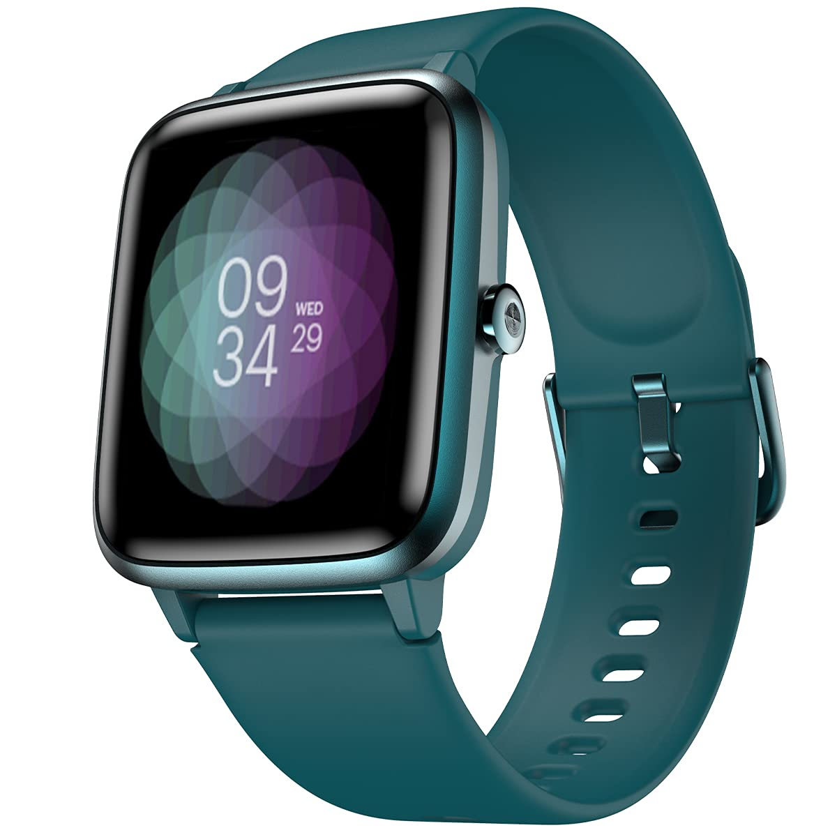 Noise ColorFit Pro 2 Best fitness bands In India