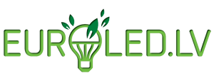 https://www.euroled.lv/images/footer_logo.png
