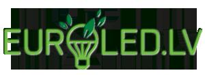 https://www.euroled.lv/images/footer_logo.png