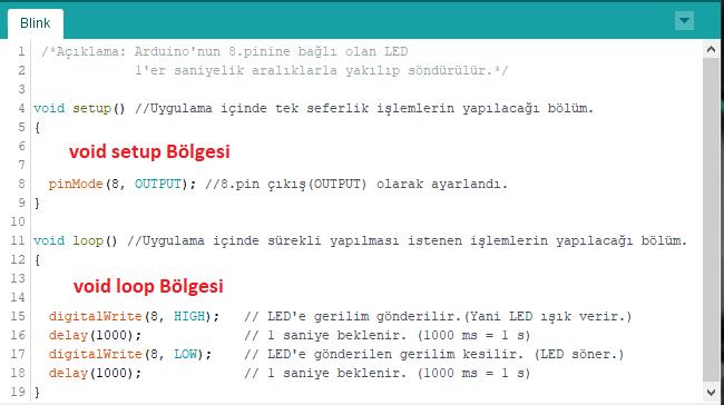 C:\Users\Yasin\Desktop\Maker Atölye Temel Eğitimler İçerik\Maker Atölye Arduino Projeleri Kitapçığı\1.Proje (Blink)\Kod_Blink_2.png