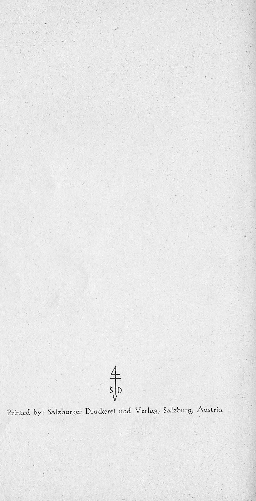 History pg66.jpg