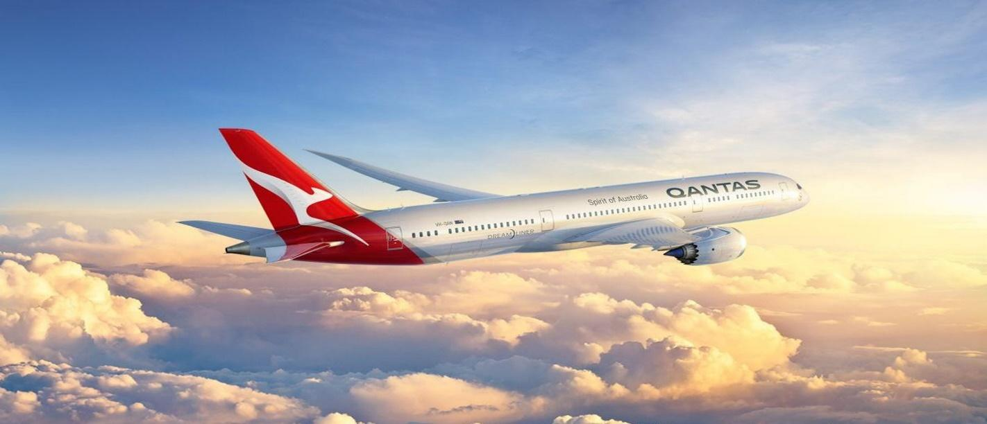 C:\Users\yulusoy\AppData\Local\Microsoft\Windows\INetCache\Content.Word\636135260832645646-New-Qantas-livery---mock-up-on-Dreamliner-787-9.jpg