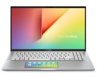 ASUS VivoBook S15 S512FA