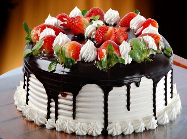 Hãy đến với banhngot.vn để được nhân viên tư vấn những chiếc bánh sinh nhật phù hợp với tính cách của người được tặng