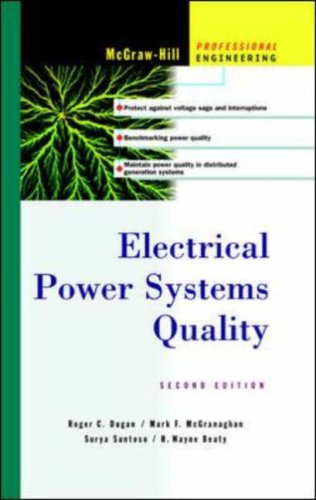 Electrical_Power_Systems_Quality.jpg