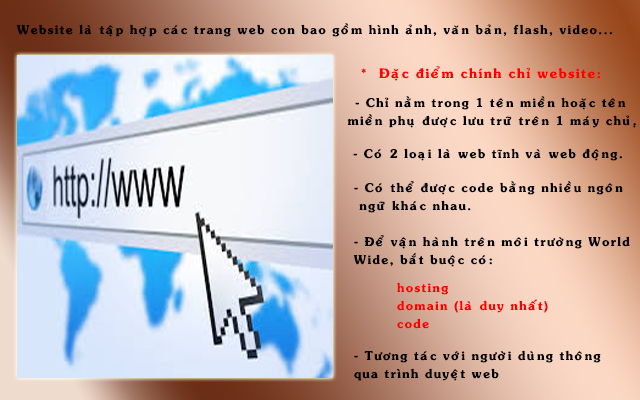 thiet-ke-website-3.jpg