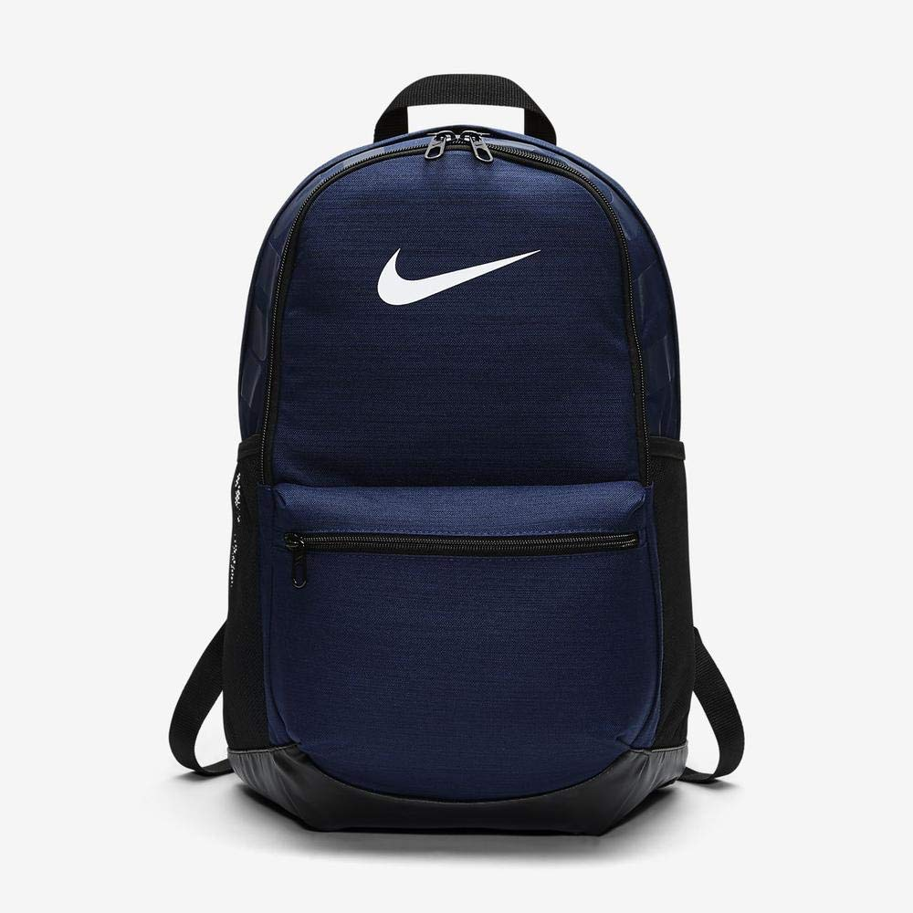 Nike Polyester 24 Ltrs Bag