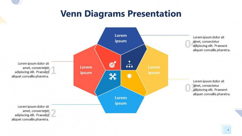 distance learning powerpoint resources diagrams