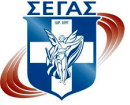 Hellenic Athletics Federation Official Website