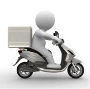 Chính sách giao hàng - bepgasvuson.vn
