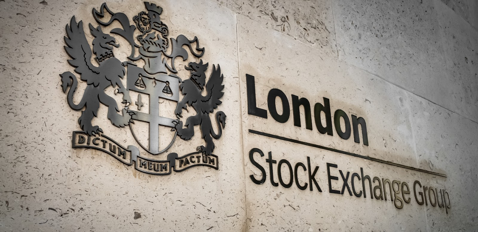 LSE Wise